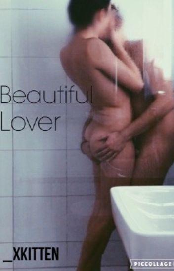 Beautiful lover- c.h