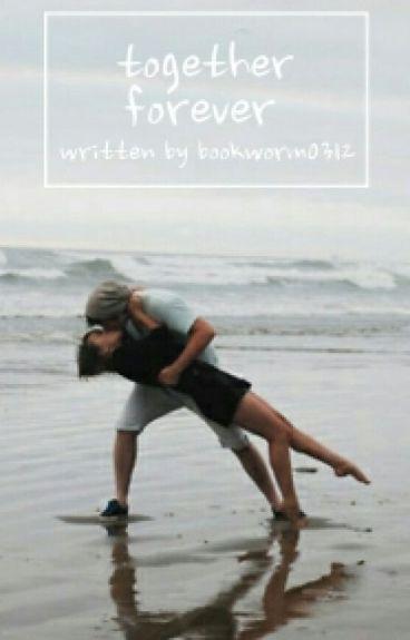 Together Forever [2]