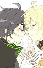 "mikayuu GT ""protector"" by devilsurvivorGT"