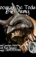 locuras de toda BVB'ARMY (BvB army) by Mila-yuu