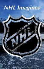 NHL imagines by IAmAFangirlGetOverIt