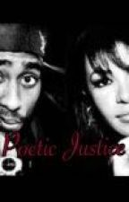 """Poetic Justice  :Aaliyah and Tupac """"2pac"""" fanfiction by 90sBratt"""