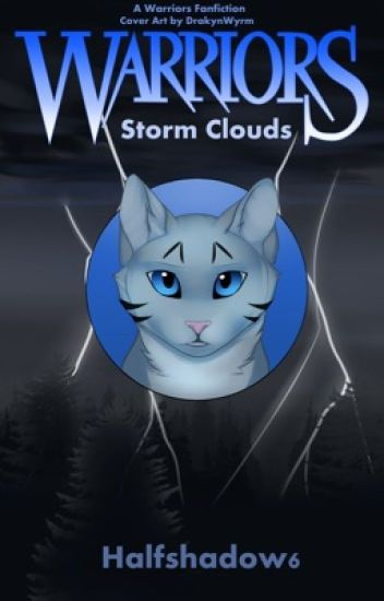 Warriors: Storm Clouds