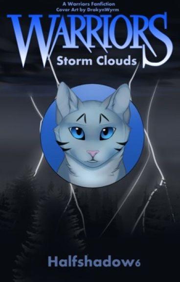 Warriors: Storm Clouds