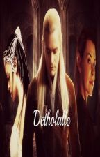 Detholalle by smartowl123