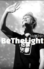 Be The Light [BTS RM] *completed* by danikoh
