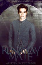 A Runaway Mate by ellooo