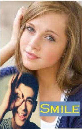 Smile *A Zayn Malik Love Story* - Cuddling With Zayn - Wattpad