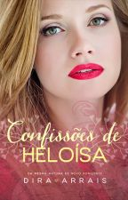 Confissões de Heloísa by Dira_A