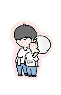 [ChanBaek][H]WITH YOU