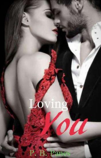 Loving You |R18|
