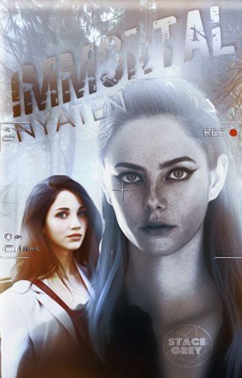 immortal/ 50ддмс
