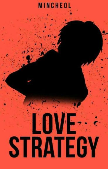 Love Strategy || Karma x reader ||