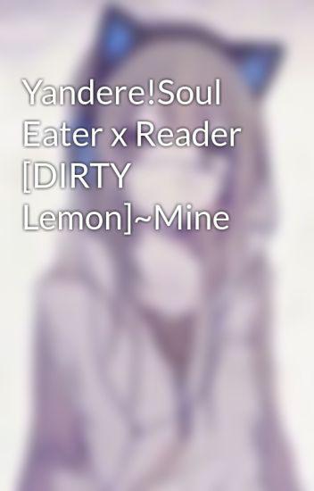 Yandere Crush X Reader Lemon Forced