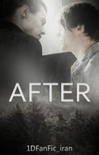 After by 1DFanFic_iran