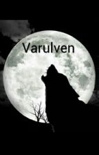 Varulven. by 0noname01