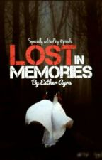 Lost in Memories by EstherAyra
