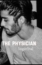 The Physician by SugarStal