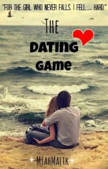 dating zayn malik game Christiansø