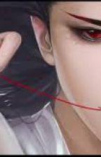 (BHTT) Ta  nếu là Hoàng (edit) by jinsunluong