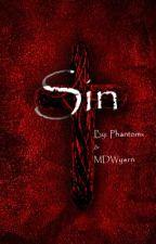 Sin by phantomx