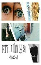 En Línea by MireSM
