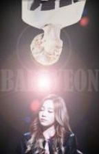 ♡BAEKYEON FOREVER (part 1)♡ by ainul021103