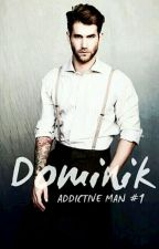 Dominik by bsstories