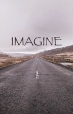 Imagine by h12282