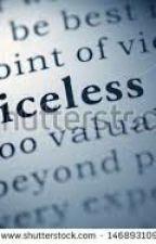 priceless by PriyaMandan