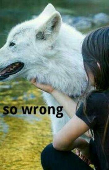 So Wrong (gxg)