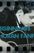 New Beginnings - A Niall Horan Fanfic [ON HOLD] by Oh_Hey_Gurl
