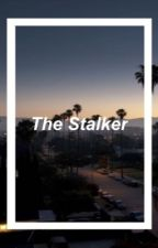 The Stalker [Choose Your Own Adventure] by ItsOkayFren