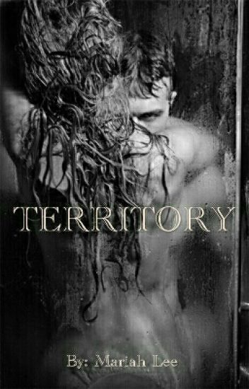Territory    [COMPLETE]