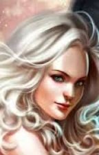 Draco's Angel ( Draco Malfoy love story) by Allistorm
