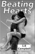 Beating Hearts | Wattys2016 by TheWritingDreams
