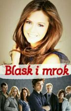 Blask i mrok by AngelCalore