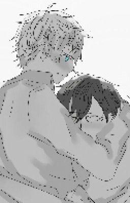 Quỷ thoại liên thiên (Thanh Khâu) - Phiên ngoại