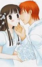 Fruits Basket ( fanfiction) slowly editing by Loves_To_Sing99