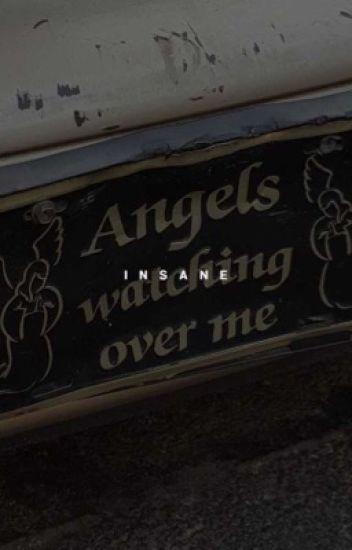 INSANE. the walking dead, carl grimes