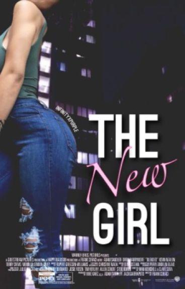 The New Girl (Urban)