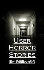 User Horror Stories by MyPand
