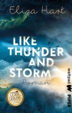 Damn Badbabe by Tyskerfie