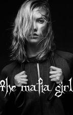 The Mafia Girl ( Kaylor) by VickyVick03