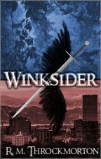Winksider (Dream Threads) by Rthrock