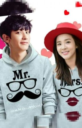 Exo chanyeol and sandara park dating rumours