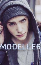 Kadın ve Erkek Modeller by beeyzaa12