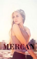 Mercan by aysenurgney