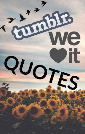 Tumblr Quotes 35 Albert Einstein Wattpad
