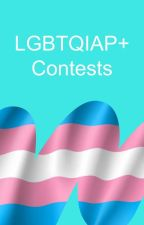 Contests by lgbtq